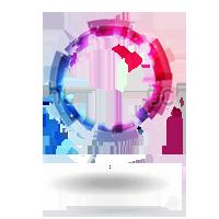 noveau-gestion-de-projet-logo